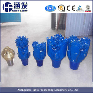 TCI Bit/Tricone Rock Bit/Drill Bits pictures & photos
