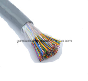 Factory Price Multi-Cord LAN Cable pictures & photos
