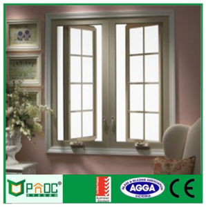 Aluminum Swing Window with Good Price pictures & photos