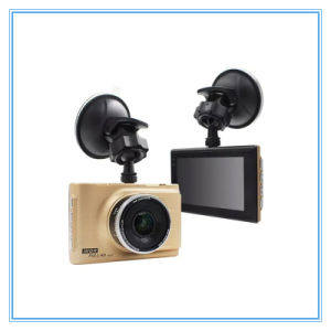 3.0 Inch Display Mini with Video Recorder pictures & photos