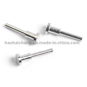 Flat Round Head Blind Rivet for Household Appliance pictures & photos