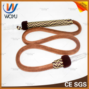 Glass Smoking Pipe Hose Wholesale Porn Accessories Narguile Shisha pictures & photos