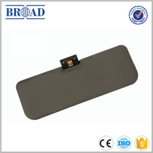 PU Sun Visor pictures & photos