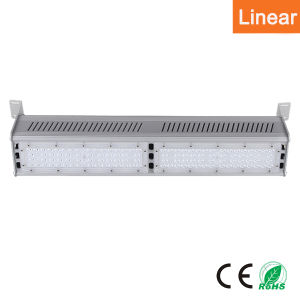 LED High Bay (Linear) 100W pictures & photos