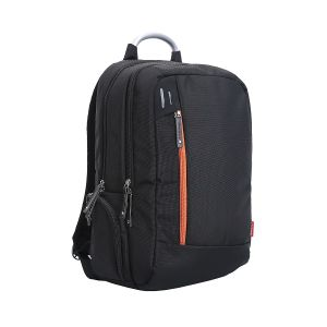 Backpack Laptop Computer Notebook Business Fashion Leisure Shoulder School Camping Bag pictures & photos