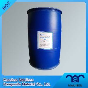 Organic Tin Stabilizer for Transperant Extrusion Product pictures & photos
