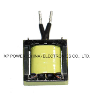 Step Down Transformer for 12V Adapter pictures & photos