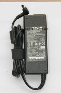 Liteon 90W 19V 4.74A AC Adapter for Acer Aspire 8920 8930 Lite-on PA-1900-24 Genuine Support 90W pictures & photos