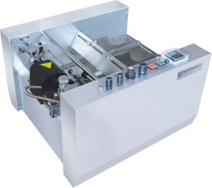 Stamping Machine Coding Machine for Date and Batch No. Coding From China pictures & photos