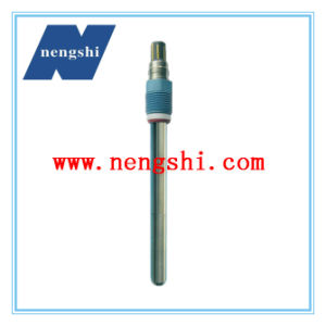 High Quality Online Industrial Do Electrode with Thermistor (ASY3851, ASYY3851) pictures & photos