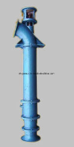 Zl Types Urban Water Drainage Pump pictures & photos