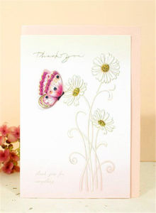 Paper Greeting Cards Wedding Invitation Card Printing pictures & photos