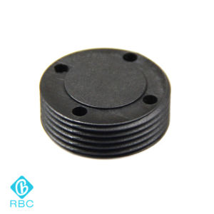 RFID Small Bin Waste Tag/NFC Plug Tags Supplier pictures & photos