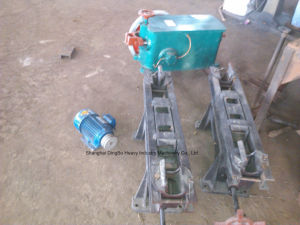 Benefication Equipment Wilfley Shaking Table pictures & photos