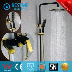 China Manufacturer Modern Design Rain Shower (BF-60036K) pictures & photos