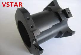 High Precision CNC Machining Anodizing Aluminum Hardware pictures & photos