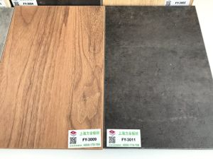 New Design Both Side Laminate Board pictures & photos