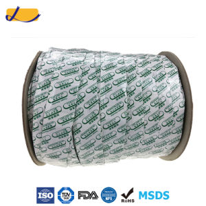 High Quality Oxygen Absorber Packet ISO Factory pictures & photos