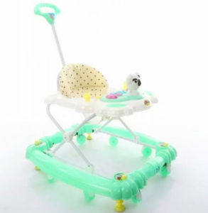 Cheap Baby Product Babay Walker with Factory Price pictures & photos