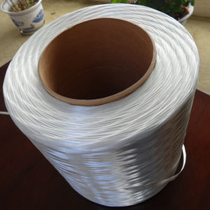 E-Glass Assembled Roving for Csm pictures & photos