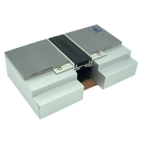 building expansion joint covers. building expansion joint covers for construction materials f