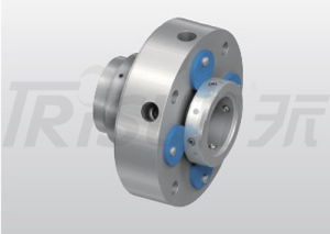 Qb Single Cartridge Seal for Industrial Pump pictures & photos