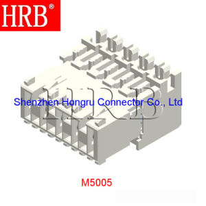 Lumberg 3626 Electrical IDC Rast pictures & photos