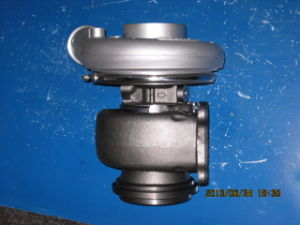 M11 Cummins Turbocharger Hx55 3590044 3800471 pictures & photos