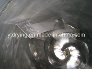 Pharmaceutical Machine/ Eyh Series Two Dimensions Mixer pictures & photos