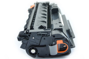 Genuine for Panasonic Kx-Fa83 a/E Printer Toner Cartridge pictures & photos