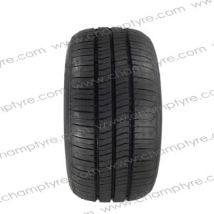 Passenger Car Radial Tyre 175/70r13 with ECE Gcc Euro-Label pictures & photos