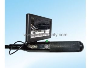 Hot Sale Cheap Detector Durable Waterproof Under Vehicle Inspection Camera pictures & photos