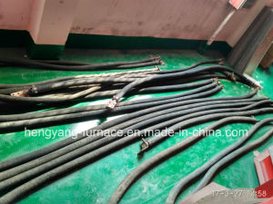 Fast Melt Copper Furnace pictures & photos