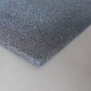 Aluminum Foam Panel (Closed Cell) pictures & photos