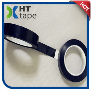 SMT Tape for Electronic pictures & photos