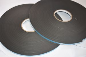 Pressure Sensitive Glue High-Grade Structural Glazing Tape pictures & photos