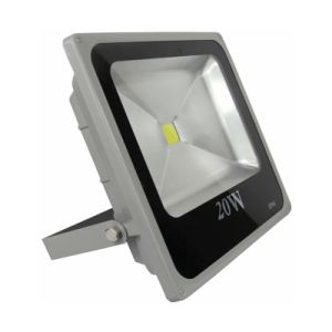 Good Price Hot Sell Epistar LED Flood Light 30W IP65 No Driver (2-Year Warranty (10W-$2.87 / 20W-$4.87 / 30W-$6.17 /50W-$8.70) MOQ: 500PCS) pictures & photos