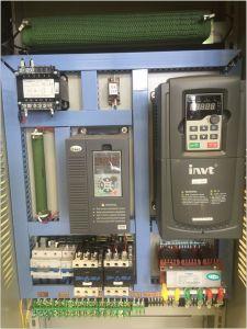 1400mm Heavy Duty & Servo Veneer Peeling Machine (PLYWOOD) pictures & photos