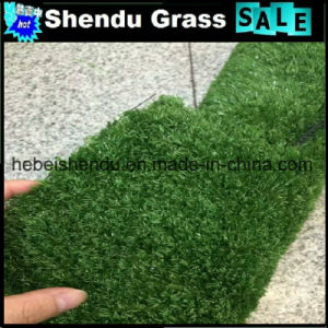 Factory Direct Sell Cheap Artificial Grass pictures & photos