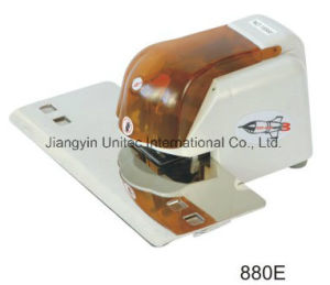 Companies Surgical Stapler Machine 880e pictures & photos