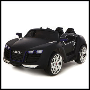 12V Ride on Cars for Kids pictures & photos