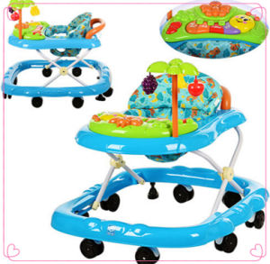 Cute Baby Walker pictures & photos