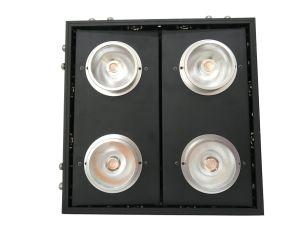 4 Eyes COB LED Blinder Light pictures & photos