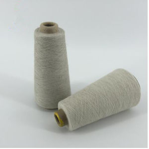Good Quality Sewing Thread Linen Yarn pictures & photos