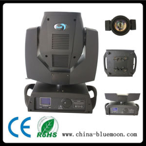 7r 230W Beam Moving Head Light pictures & photos