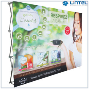 Fasten Tape Pop up Stand for Photo Backdrop pictures & photos