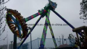 Super Quality Big Swing Pendulum, Amusement Park Hammer, Amusement Rides for Sale pictures & photos