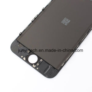Mobile Phone LCD for iPhone 6 6plus Touch Screen pictures & photos