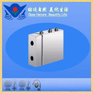 Xc-10-12-2 Door Handle Sliding Door Accessories Patch Fitting Pull Rod pictures & photos