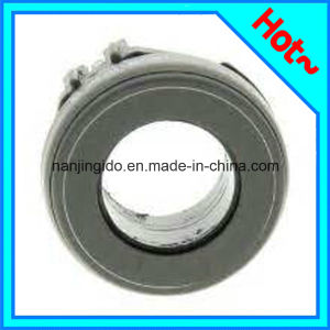 Auto Parts Release Bearing 22810-P6a-000 for Honda Civic Mk IV Hatchback 22810-P6a-000 pictures & photos